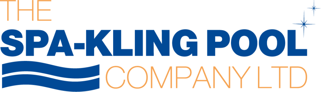 Spa-Kling Pool Company Gloucestershire