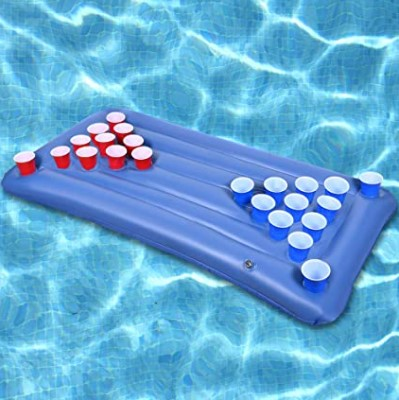 Pool accessory - Beer Pong