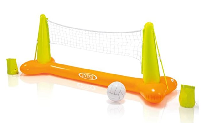 Pool Accessory - Volleyball net