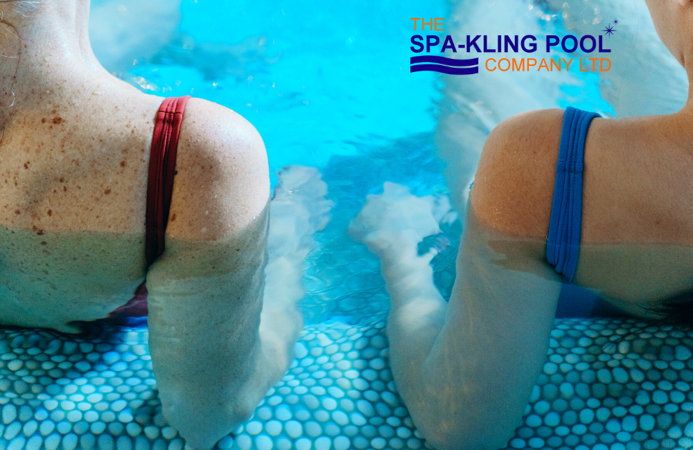 5 Common Misconceptions about Private Swimming Pools